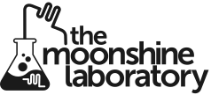 Moonshine Lab